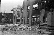 433 Arnhem verwoest, 1940