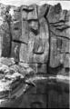 437 Arnhem verwoest, 1940