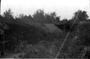 444 Arnhem verwoest, 1940