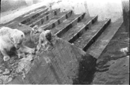 452 Arnhem verwoest, 1940
