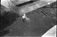 453 Arnhem verwoest, 1940