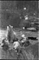 457 Arnhem verwoest, 1940