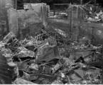 459 Arnhem verwoest, 1940