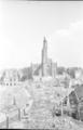 473 Arnhem verwoest, voorjaar-zomer 1945