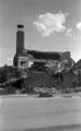 481 Arnhem verwoest, 1945