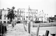 5 Arnhem verwoest, 1945
