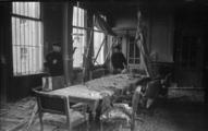 500 Arnhem verwoest, voorjaar-zomer 1945
