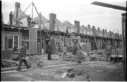 582 Arnhem verwoest, 1945
