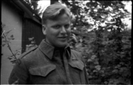 624 Arnhem verwoest, 1945