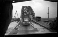 662 Arnhem verwoest, 1945