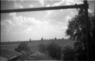 668 Arnhem verwoest, 1945