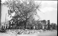 682 Arnhem verwoest, 1945