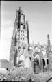 683 Arnhem verwoest, 1945