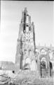 685 Arnhem verwoest, 1945