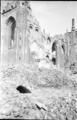 690 Arnhem verwoest, 1945