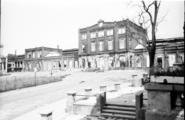 7 Arnhem verwoest, 1945