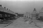 718 Arnhem verwoest, 1946