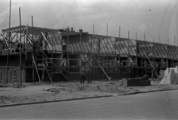719 Arnhem verwoest, 1946