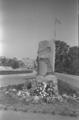 725 Arnhem verwoest, 1946