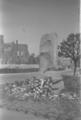 726 Arnhem verwoest, 1946