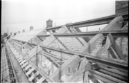 775 Arnhem verwoest, 1945