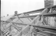 777 Arnhem verwoest, 1945
