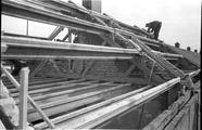 779 Arnhem verwoest, 1945