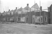 782 Arnhem verwoest, 1945