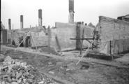 784 Arnhem verwoest, 1945