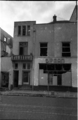 823 Arnhem verwoest, 1945