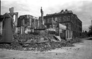 853 Arnhem verwoest, 1945