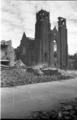 859 Arnhem verwoest, 1945
