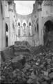 862 Arnhem verwoest, 1945