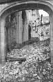 865 Arnhem verwoest, 1945