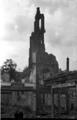 866 Arnhem verwoest, 1945