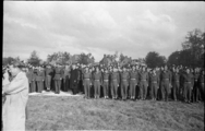 874 Arnhem verwoest, 25 september 1945