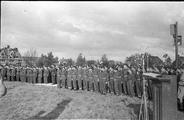 875 Arnhem verwoest, 25 september 1945