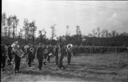 877 Arnhem verwoest, 25 september 1945