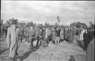 880 Arnhem verwoest, 25 september 1945