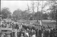 882 Arnhem verwoest, 25 september 1945