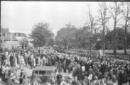 883 Arnhem verwoest, 25 september 1945