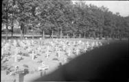 884 Arnhem verwoest, 25 september 1945