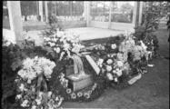 886 Arnhem verwoest, 25 september 1945