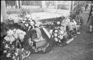 887 Arnhem verwoest, 25 september 1945