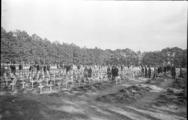 889 Arnhem verwoest, 25 september 1945