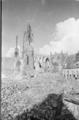 895 Arnhem verwoest, zomer 1945