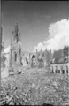 897 Arnhem verwoest, 1945