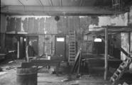 930 Arnhem verwoest, 1945