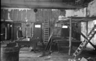 931 Arnhem verwoest, 1945