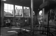 933 Arnhem verwoest, 1945